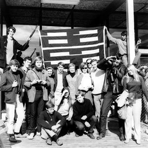1969_Adelaide_website