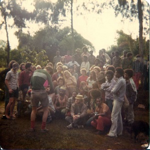 1975_Lae_website
