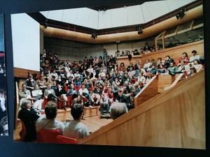 1981_Canberra (2)_website