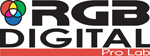 RGB_Digital_Logo