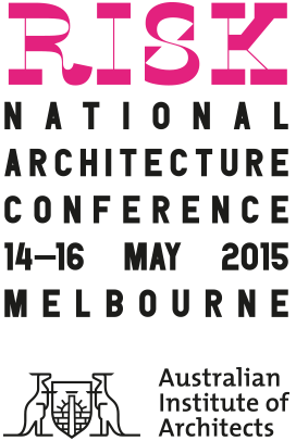 Risk: National Architecture Conference