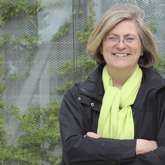 Cynthia Davidson