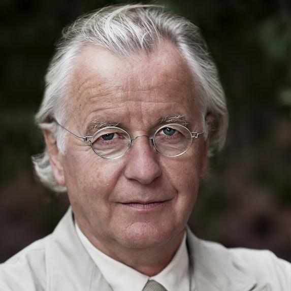 Manfred Grohmann