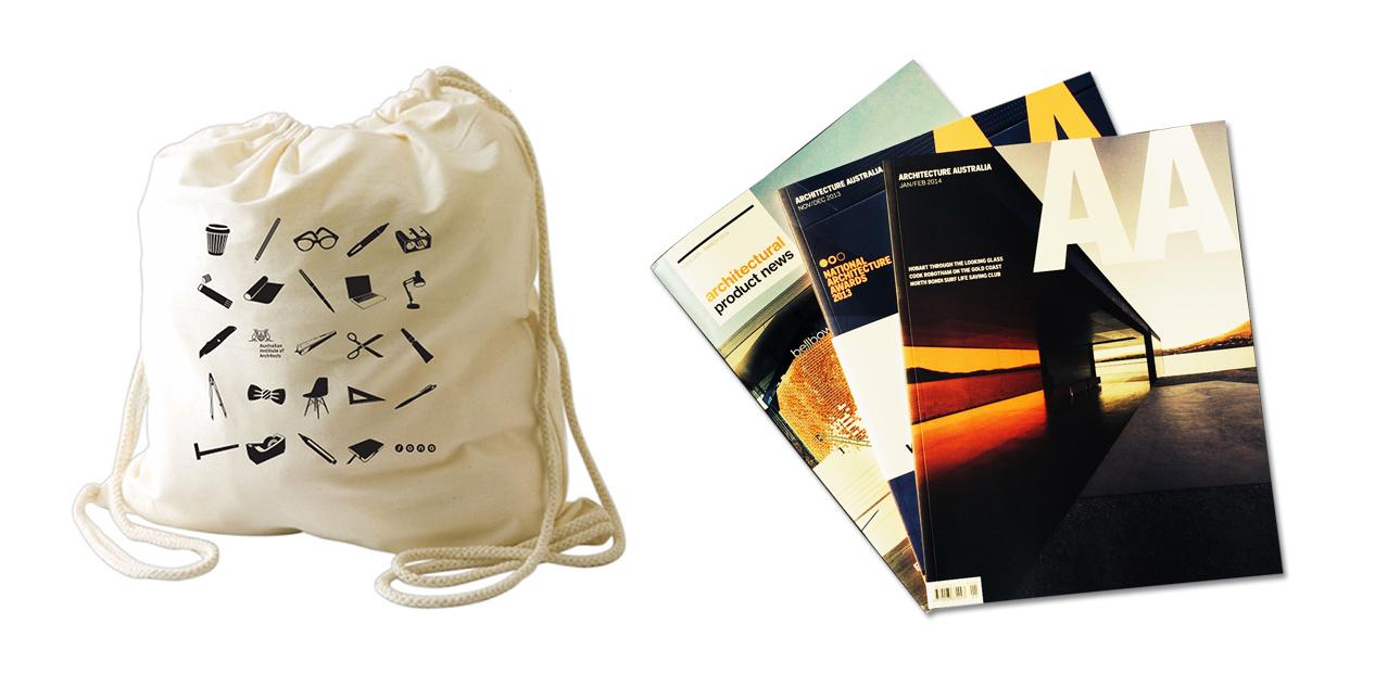 Bag-Mag