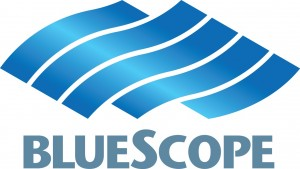 BlueScope Logo_RGB_New
