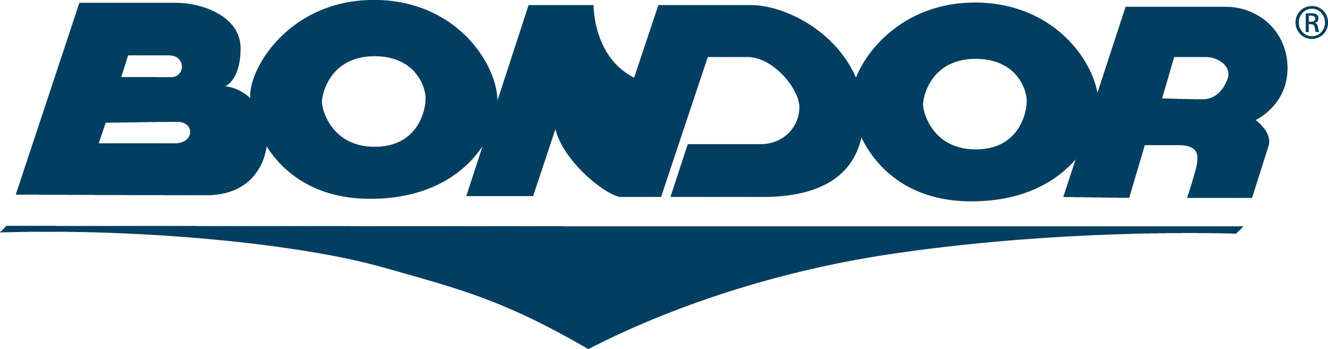 Bondor_Logo-p