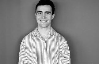 Graduate architect selected as curator