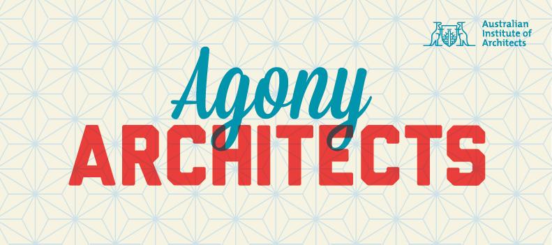 agony-architects-header