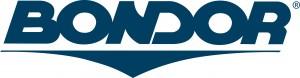 Bondor Logo [p]