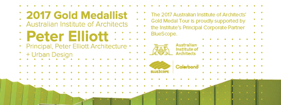 2017 Gold Medal Tour