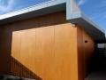 2015072095_2_ForsterStreet_Matt Williams Architects