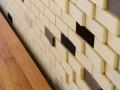2016070649_Brickworks.etal_ByaArchitects_LoicLeGuilly_9