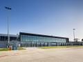 Launceston Airport 06