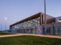 Launceston Airport 07