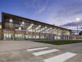 Launceston Airport 09