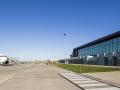 launceston Airport 05