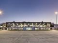 launceston Airport 08