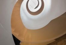 Interior Architecture - Tasmanian Museum and Art Gallery