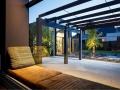Minallo Residence 05