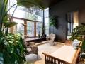 Minallo Residence 06