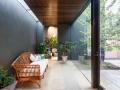Minallo Residence 07