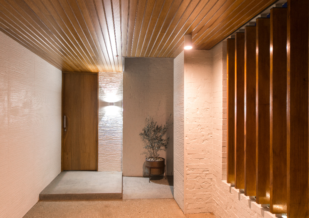 Residential architecture new houses 15 love house for Residential architecture awards