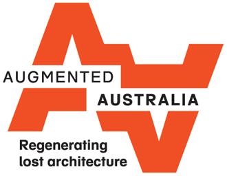 Augmented Australia