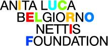 Anita Luca Belgiorno Nettis Foundation