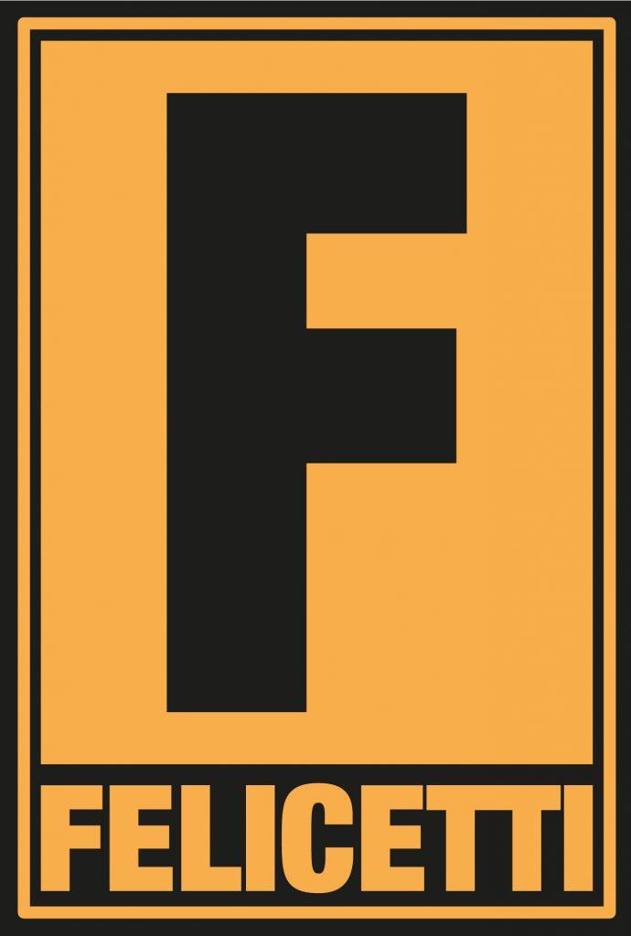 Felicetti Pty Ltd