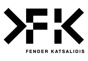 Fender Katsalidids