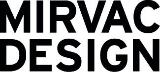 Mirvac Design