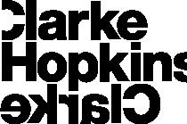ClarkeHopkinsClarke