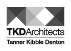 TDK Architects