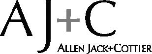 Allen Jack+Cottier Architects
