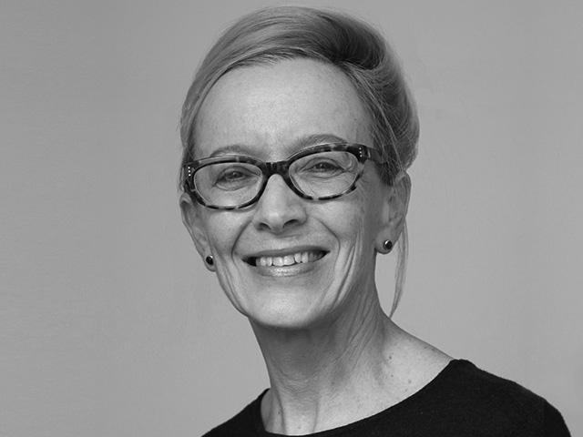 Sue Dugdale